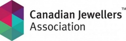 Canadian Jewellers Association (CJA) Logo
